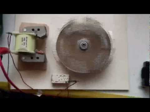 Watch motor alternator self looped system on Free Energy News - Page 2