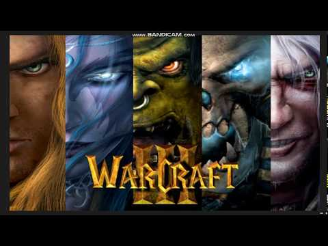 How To Download And Install Warcraft Iii To Play Large Size Dota