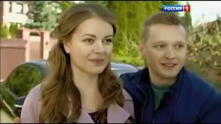 Дикарь 2016  Русские мелодрамы 2016  Смотреть лучшие русские новинки в HD 2