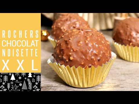 ✨-rochers-xxl-chocolat-noisette-✨