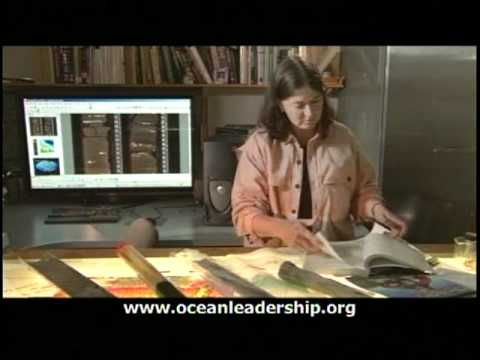 About Ocean Leadership (short version)