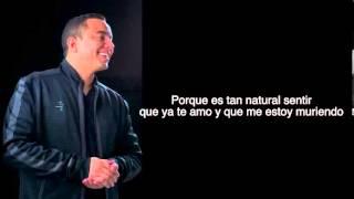 Tan Natural   Felipe Peláez  :D