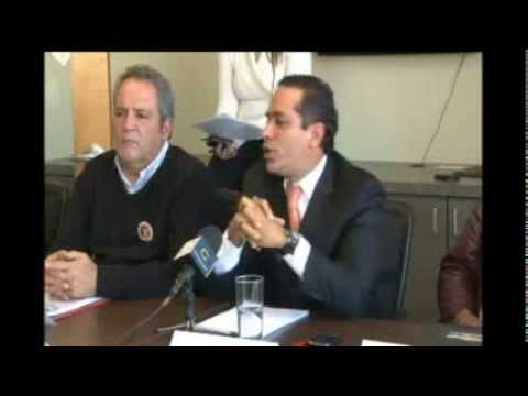 Continued Labor Violations, Empty Promises in Colombia