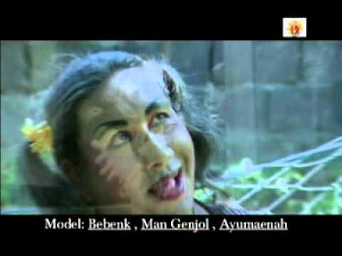 YAN FERRY Lagu Bali @ KETARE