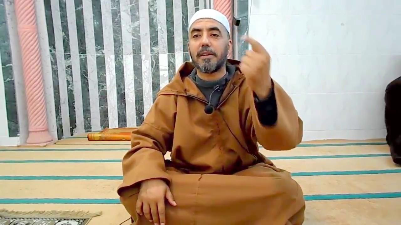 المحكمة الإدارية تعيد مقعد دائرة بن عروس لسعيد الجزيري