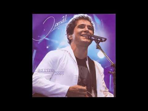 Daniel - Desejo de Amar | 2005