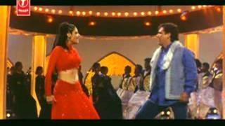Download Ladki Deewani Lage (Full Song) Film - Dulhe Raja