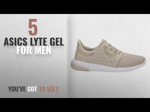 top-10-asics-lyte-gel-[2018-]:-asics-men's-gel-kenun-lyte-feather-grey/feather-grey/birch-10.5-d-us