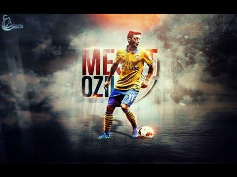 Download Mesut Ozil - Believe - Amazing Skills , Goals , Assists - 2016 - HD