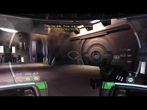 Star Wars Republic Commando |