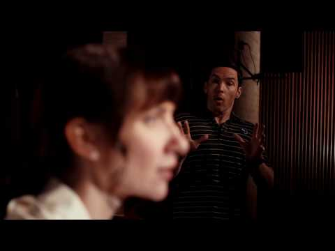THE SCOTTISH PLAY Trailer 1/3