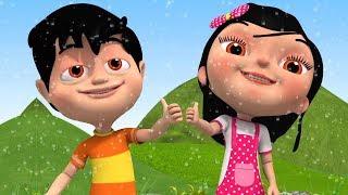 Kids Chann...