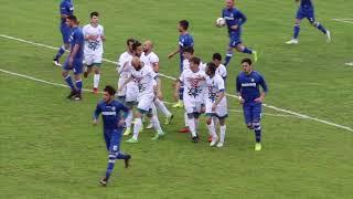 Serie D Seravezza-Sangiovannese 3-0
