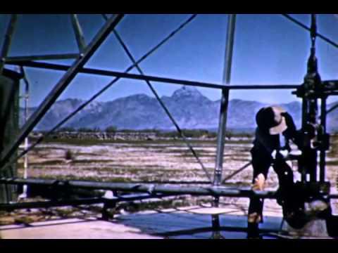 Desert People   Broadband