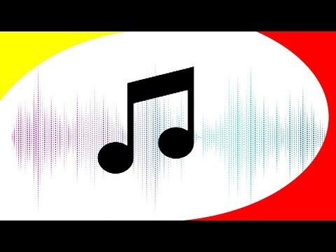 ▷▷-musica-para-descargar-【-en-mp3-gratis-y-rapido-】2020