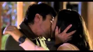 Repeat youtube video บอย ปกรณ์ ตบจูบ