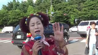 원곡 더 나은 노래 세월강 참이슬 제대로 맛을냅니다 👍👍👍