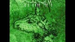 Orthrelm - OV (part 1)