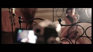 OJM - Venus God (Official Video)