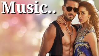 Gambar cover Song Name: Dus Bahane 2.0 (feat. K.K., Shaan, Tulsi Kumar) Album: Baaghi 3 (2020) Singer(s): Vishal