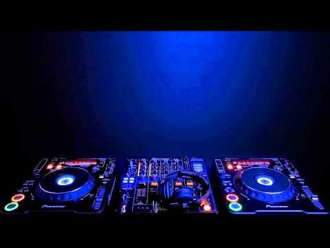 Aronchupa - Im An Albatraoz - Instrumental...