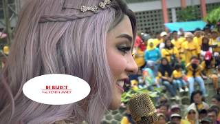Video Di Riject - OM. MERCY - Voc. Jenita Janet download MP3, 3GP, MP4, WEBM, AVI, FLV April 2018