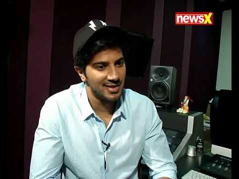Exclusive: Dulquer Salman opens up on his films, Mammootty, Bollywood, love and more