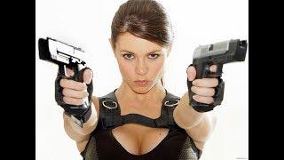 Идеальный кaлибр для пистолета | Какой калибр пистолета лучше? Данные ФБР калибр 9 мм люгер vs 40 SW