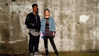 Cloak and Dagger: Will the Show Be Part of the MCU?