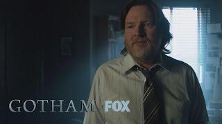 Return To The Force | Season 2 Ep. 18 | GOTHAM