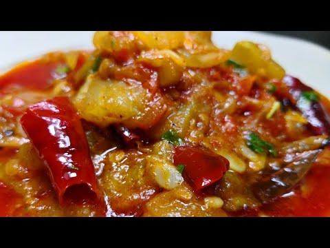 Lauki ki tasty quick & easy Sabzi