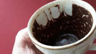 tek vakitte aşk geliyor, kahve falınıza baktım🎯 BU FAL KESİN ÇIKACAK