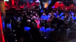 ★ SOBOTA ★ POLSKI DANCE MA SENS ★ DISCO FAMA ♬ DJ EREN