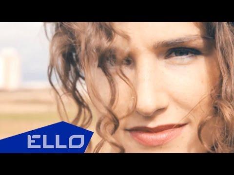 NaTtA - C`est La Vie / ELLO UP^ /