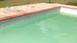 Agua Turva