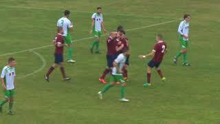 Eccellenza Girone B Zenith Audax-Fortis Juventus 3-1