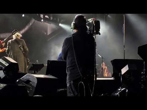The Rolling Stones No Filter - Brown dugar  @ Red Bull Ring Spielberg 16.09.17