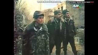 ağ atlı oğlan-1995 film