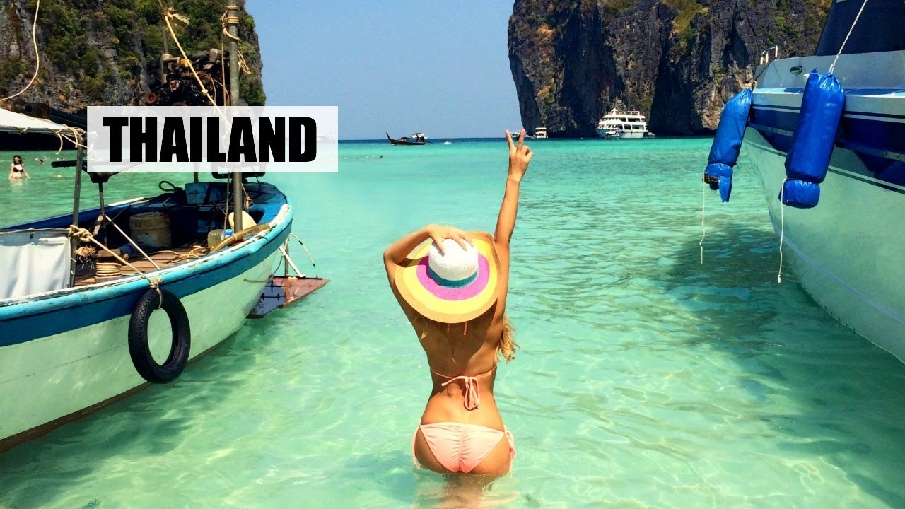 Top 10 Things To Do In Et Thailand