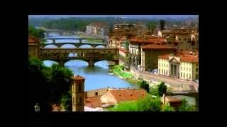 Holland America Europe Cruise Vacations,Family Vacations,Honeymoons &Travel Videos