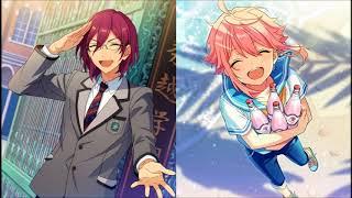 トライクロニカ - ボクらのShiny Star☆