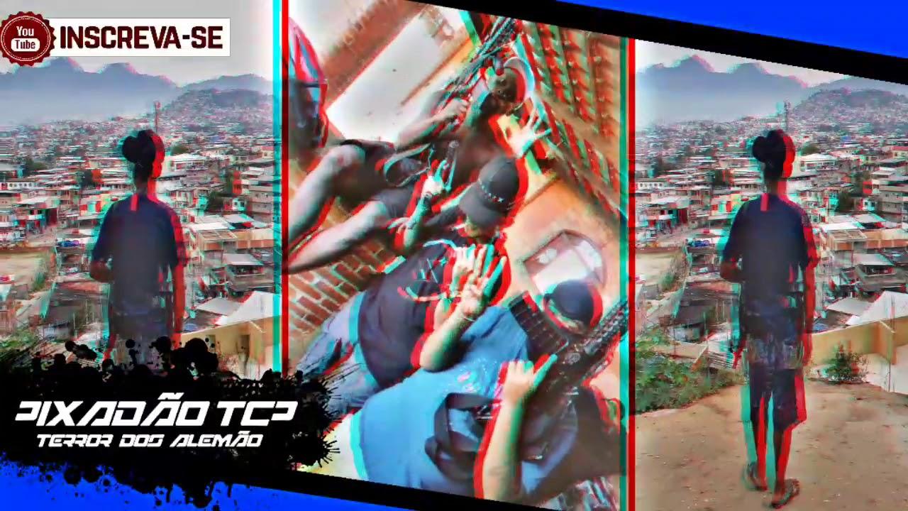MC LB - CARALHO O SÉRGIO FICOU FUDIDO (( PROD. DJ HENRIQUE )) GOGÓ DE SÃO JOÃO 2K20