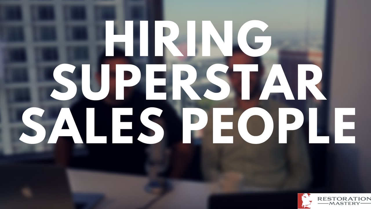 Image result for Sales hiring