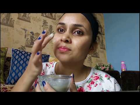 चेहरे की झाइयों का उपचार | how to remove face  pigmentation fast in Hindi