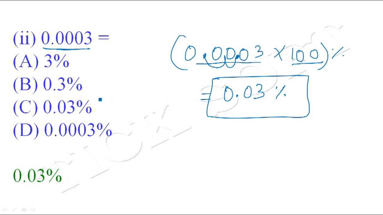 7th Class maths | Tamil Medium | 3 Term - YouTube