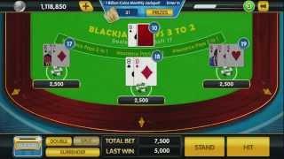 GameHouse Casino Plus!