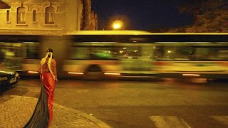 Entrevista a Iris Nava por Fiacha O'Donnell (2011).