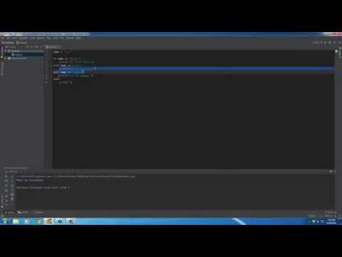 Python Programming Tutorial - 7 - if elif else