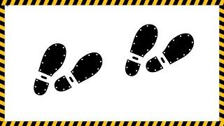Free Download Footstep Walking Sound Effect   Download MP3 WAV   Pure Sound Effect Part 13
