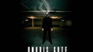 Watch Anubis Gate A Lifetime To Share video